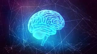 EDoN : Can wearables revolutionise dementia research?