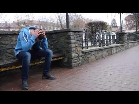 SCM ft Razvan -  Povestea adolescentului (Oficial Video)