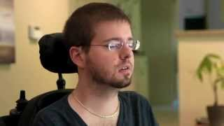 ALS - Lou Gehrigs disease