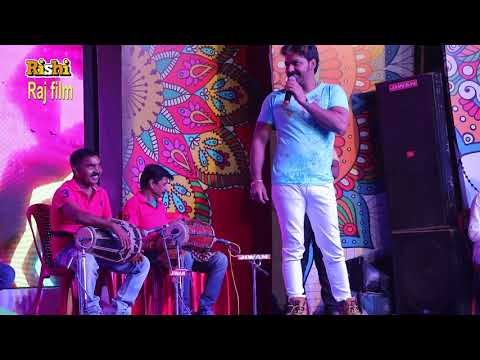 live showe Diya Gul Kara Rani - Pawan Singh - Akshara Singh - Monalisa - Bhojpuri Hit Songs 2018