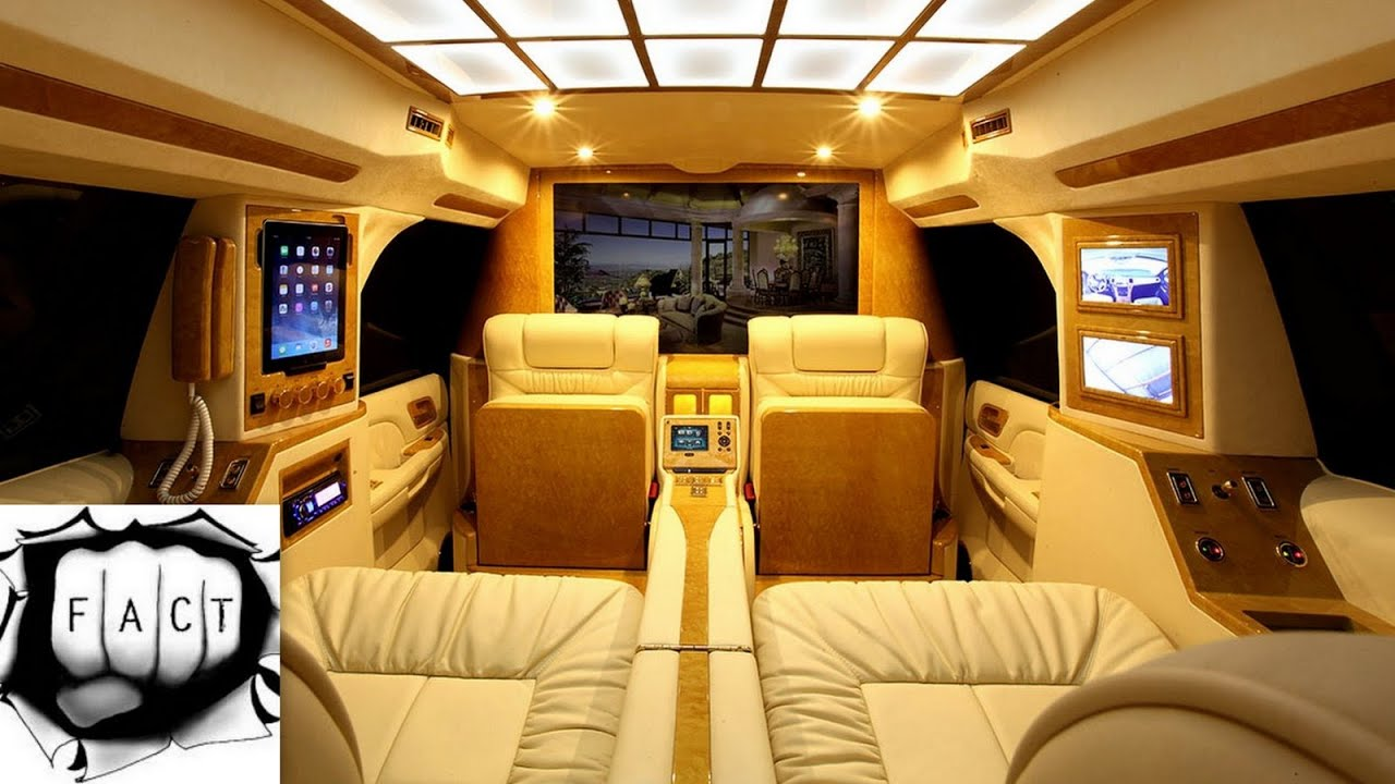 top 10 most expensive armoured vehicles youtube. Black Bedroom Furniture Sets. Home Design Ideas