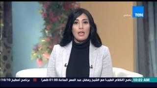 صباح الورد - فيديو لضابط شرطة يرد على الفيديو المسئ للداخلية من أحمد مالك وشادي حسين