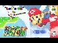 Mouse Potato - Let's Go [Mario64 Remix]