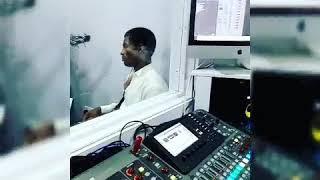 AMS Studio