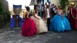 Video The Ibong Adarna play! ( Tagalog ) download MP3, 3GP, MP4, WEBM, AVI, FLV Agustus 2018