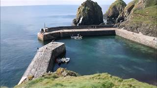 Places to see in ( Mullion - UK )