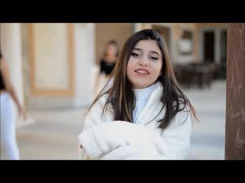 SAMKO ft ELMAS - EMRE AKKAYA VARMI BENİM GİBİ ROMAN HAVASI YENİ