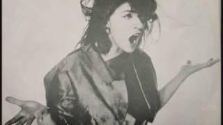 Funky Stuff - Lizzy Mercier Descloux