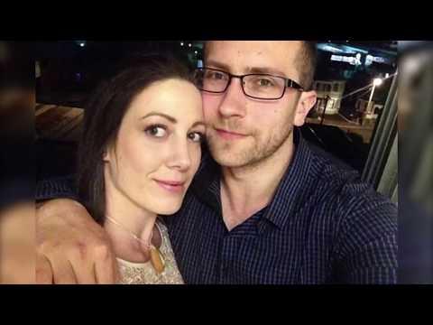 Diese Frau trug ihren Ehering über 2 Jahre - ohne das sie es wusste..