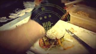 IssguT - Foodtruck Ihr FoodTruck mit mobilem Mietkoch Ihr Catring in Schleswig Holstein