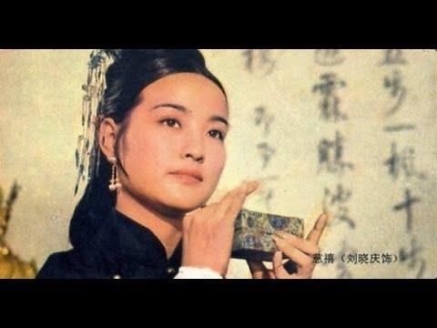 《老梁故事汇》两面刘晓庆120619