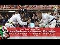 Jiu Jitsu Priest #307 SJJIF WORLD 2017 part.1【ブラジリアン柔術専門番組 柔術プ…