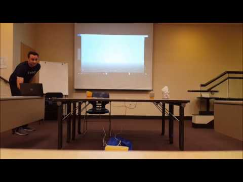 FIGO Presentation 11/2/16