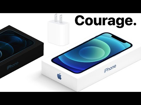 Apple made the right call.