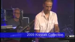 Schiller   STRANDMUSIK live
