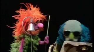 "The Muppet Show: Zoot, Mahna Mahna - ""Sax & Violence"""
