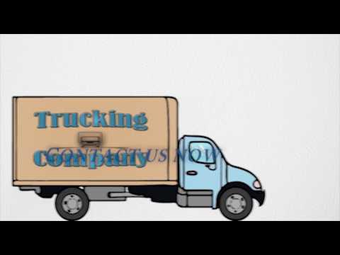 Transport Company Greece