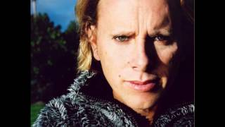 Watch Martin L Gore I Cast A Lonesome Shadow video