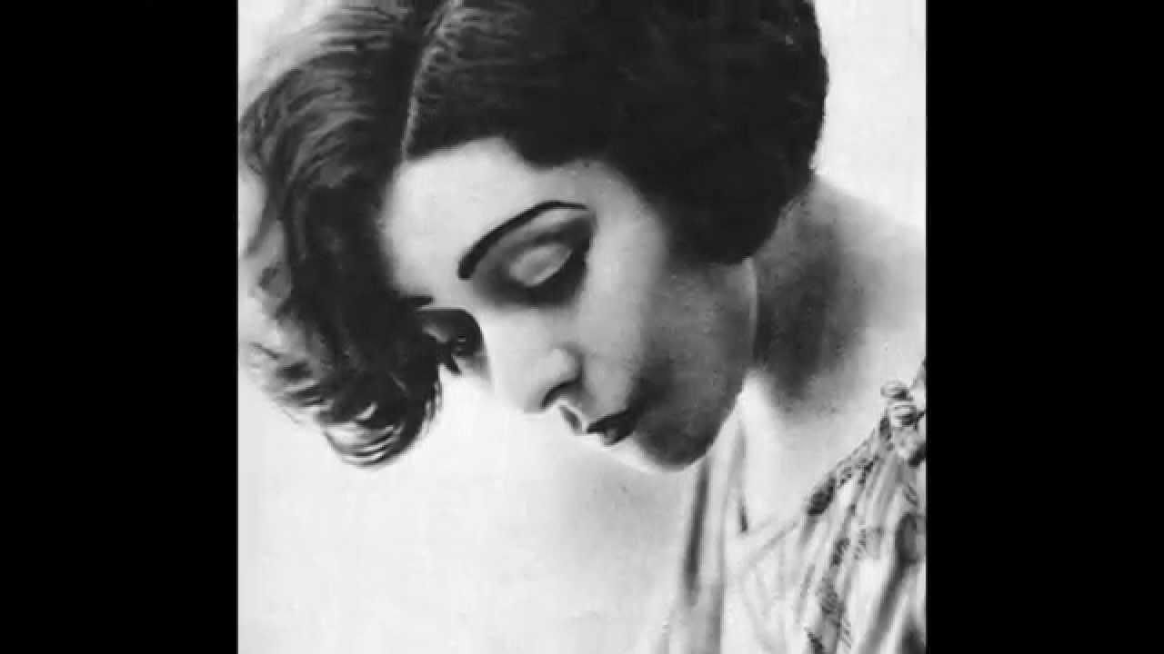 Alla Nazimova nude (27 photo), Sexy, Is a cute, Twitter, see through 2017