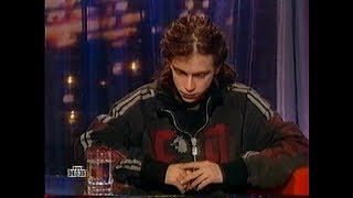 """Децл на НТВ """"Ночные музы"""" (2004) thumbnail"""