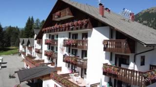 Hotel Sole - Bellamonte - Val di Fiemme