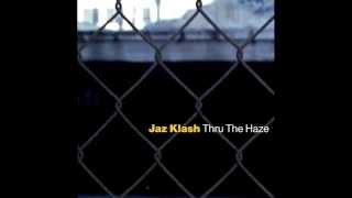 Jaz Klash -
