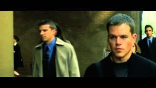 Трейлер фильма Превосходство Борна история искупления