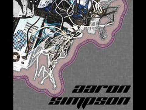 Aaron Simpson best mix