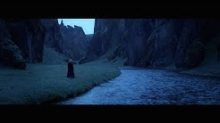 Lara Fabian - Growing Wings (Official Video)