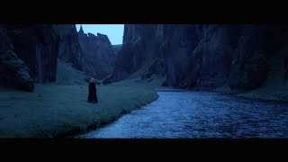 Lara Fabian - Growing Wings (Official Video)