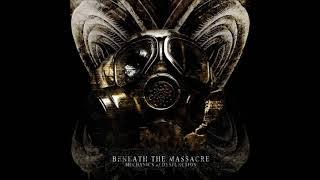 Beneath the Massacre - Mechanics of Dysfunction (Full Album)