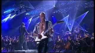 Scorpions - Moment Of Glory Live_5_HDTV
