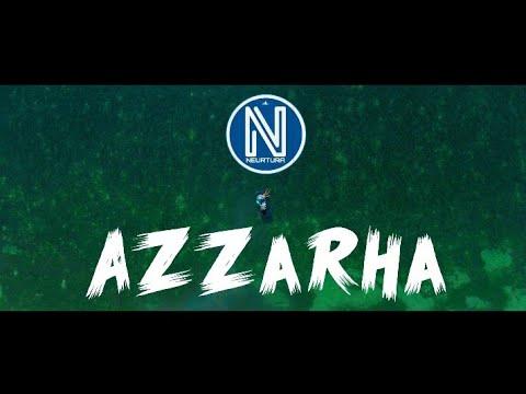 Download North -Azzarha (Official Musik Video)