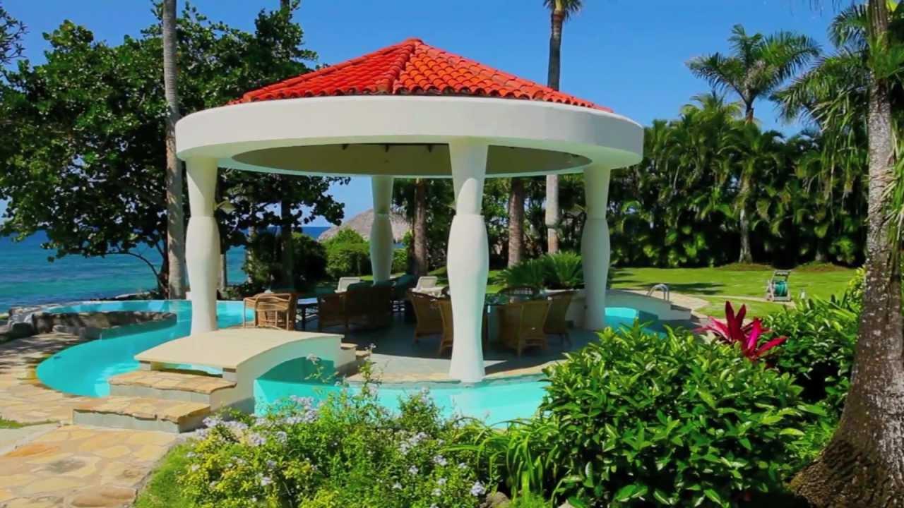 Купить недвижимость в доминиканской республике от проверенных агентств и застройщиков. Узнать цены, а также выгодно продать любой объект на рынке недвижимости доминиканской республики легко на prian. Ru!