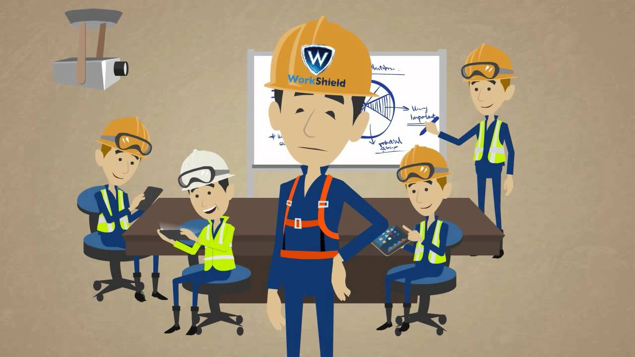 Worker Health and Safety Awareness