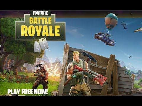 Play For Free Now