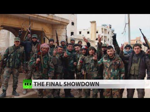 syria:-assad-retakes-aleppo,-says-victory-near
