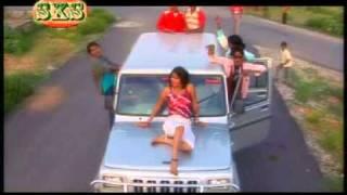 Beth Bolero Me kalian Ghani Ke Chala New Latest Rajasthani Devotional Dance Song Of 2012