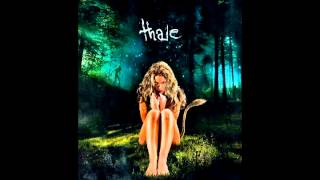 thale soundtrack thales story i