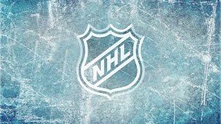 ПРОГНОЗ NEWS Миннесота - Сан-Хосе | Minnesota - San Jose | США НХЛ | 6.03.17