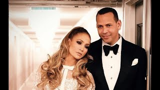 Jennifer Lopez and A-Rod Ate With Prince Harry And Meghan Markle In Miami | Celebrity Page