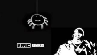 Dead Wrong Remix