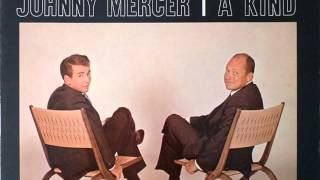 Video Bobby Darin and Johnny Mercer - Two of a Kind (1961) download MP3, 3GP, MP4, WEBM, AVI, FLV Oktober 2017