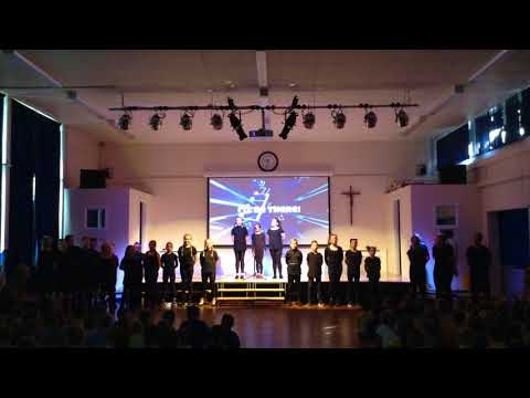 leavers-assembly-2018