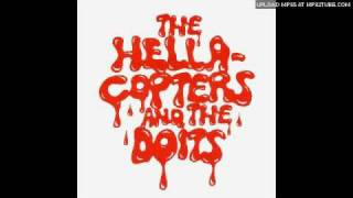 The Hellacopters - I
