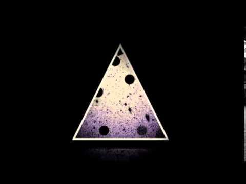 Minimal Techno Set 15. December 2014 by Neowelt