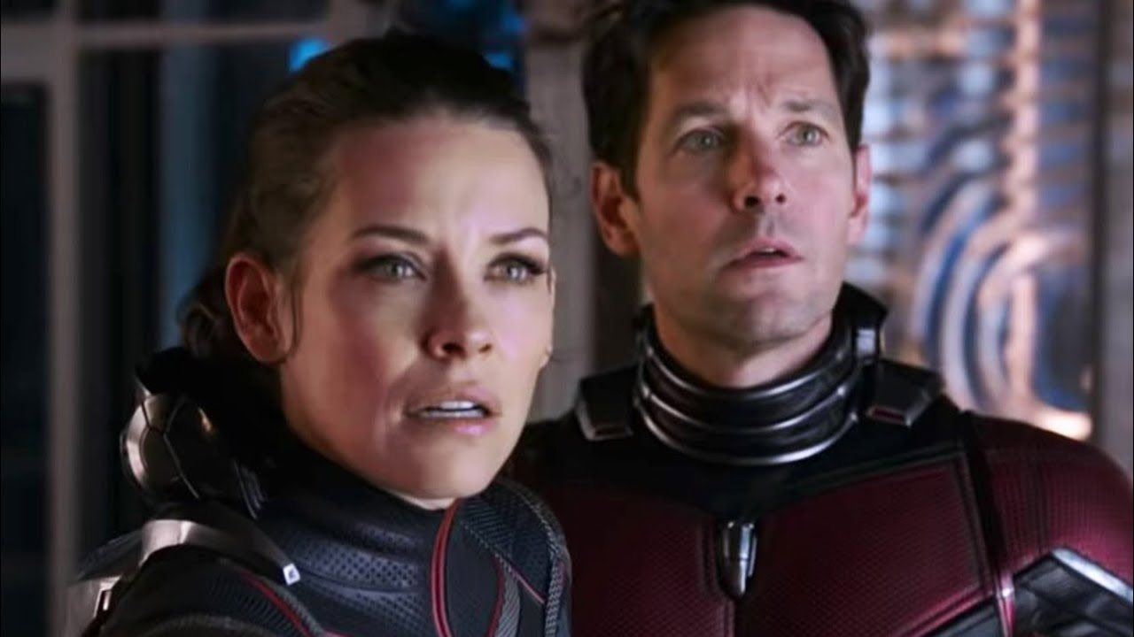 the-ending-of-ant-man-and-the-wasp-explained
