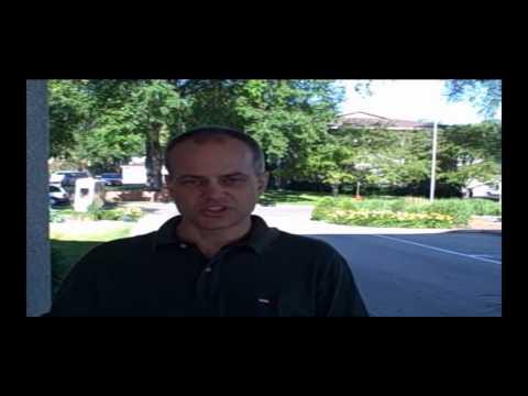 RD Offutt Companies: Benefits Using KwikTag for Microsoft Dynamics GP