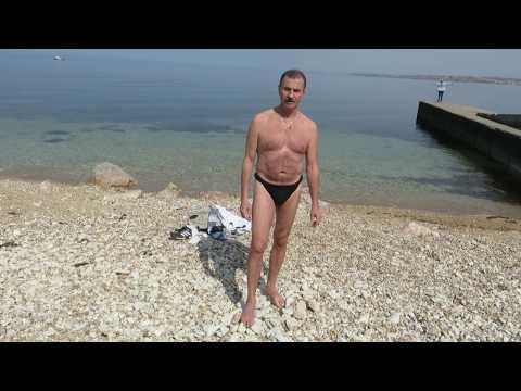 Коронавирус и стратегия выживания в Севастополе.