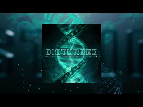 Disturbed - This Venom [Official Audio] Mp3